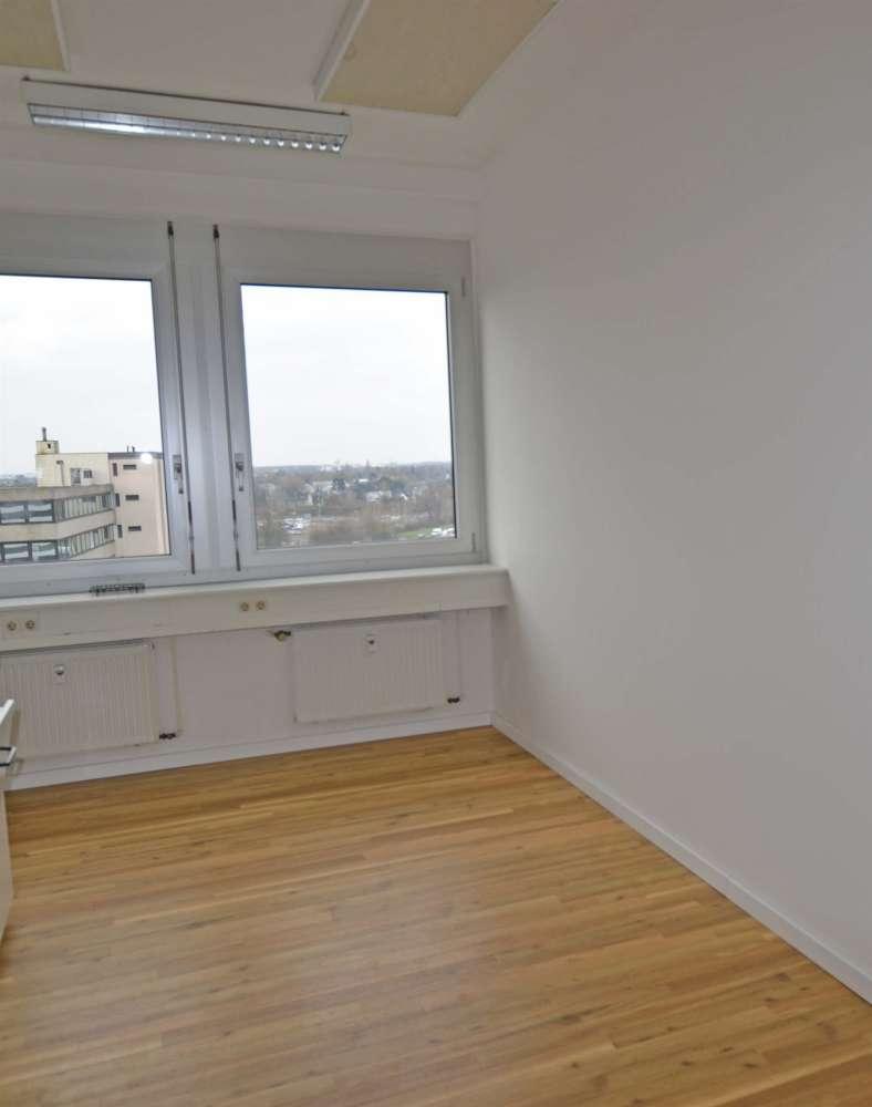 Büros Düsseldorf, 40470 - Büro - Düsseldorf, Mörsenbroich - D0125 - 10410867