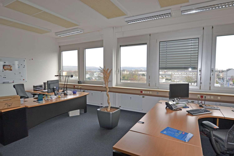 Büros Düsseldorf, 40470 - Büro - Düsseldorf, Mörsenbroich - D0125 - 10410864