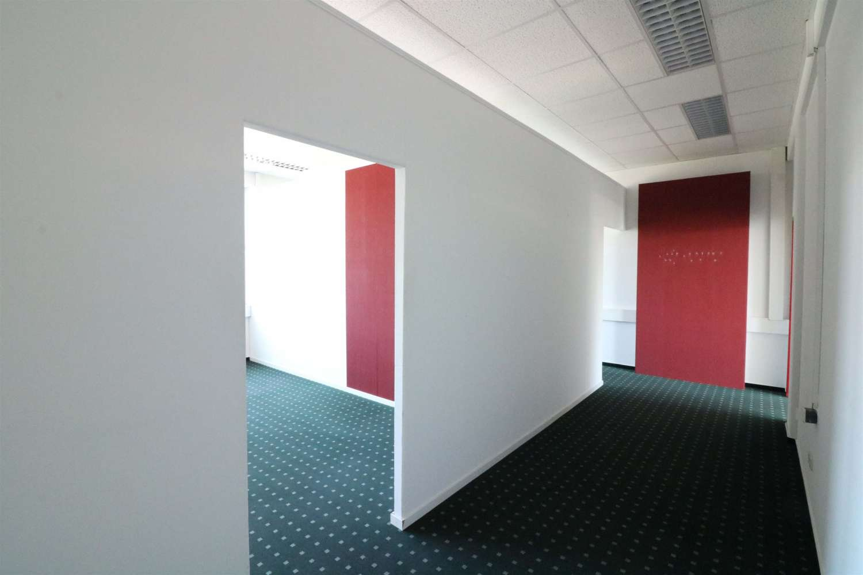 Büros Hamburg, 22525 - Büro - Hamburg, Bahrenfeld - H1470 - 10410882