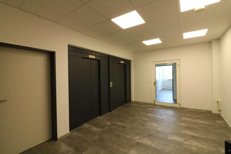 Büros Hamburg, 22525 - Büro - Hamburg, Bahrenfeld - H1470 - 10410881