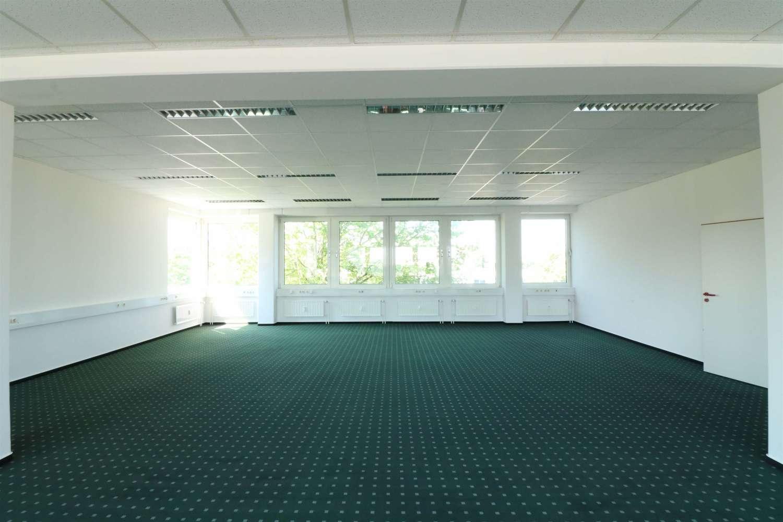 Büros Hamburg, 22525 - Büro - Hamburg, Bahrenfeld - H1470 - 10410885