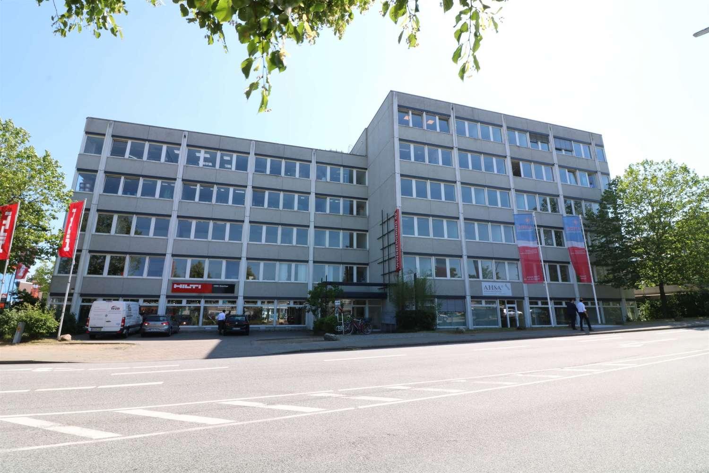 Büros Hamburg, 22525 - Büro - Hamburg, Bahrenfeld - H1470 - 10410883