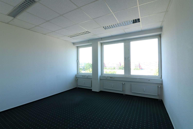 Büros Hamburg, 22525 - Büro - Hamburg, Bahrenfeld - H1470 - 10410880