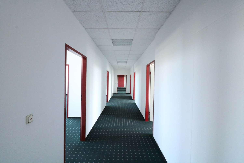 Büros Hamburg, 22525 - Büro - Hamburg, Bahrenfeld - H1470 - 10410884