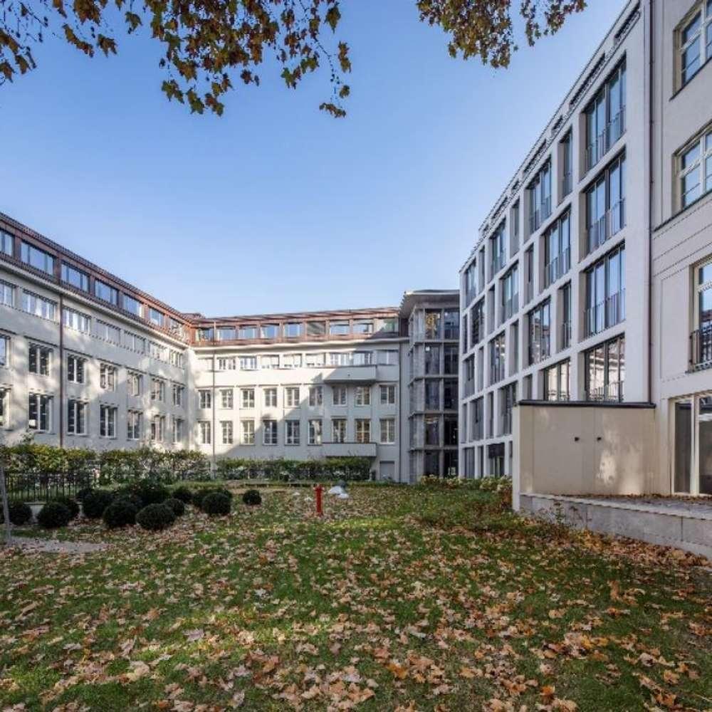 Büros Köln, 50670 - Büro - Köln, Altstadt-Nord - K0669 - 10413768
