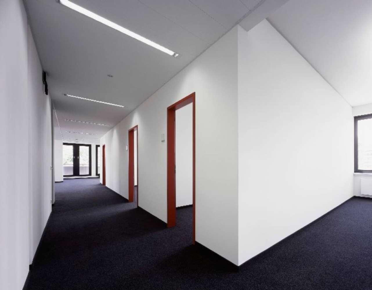 Büros Köln, 50670 - Büro - Köln, Altstadt-Nord - K0669 - 10413769