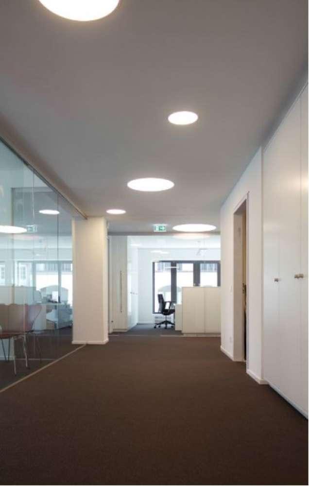 Büros Köln, 50670 - Büro - Köln, Altstadt-Nord - K0669 - 10413770