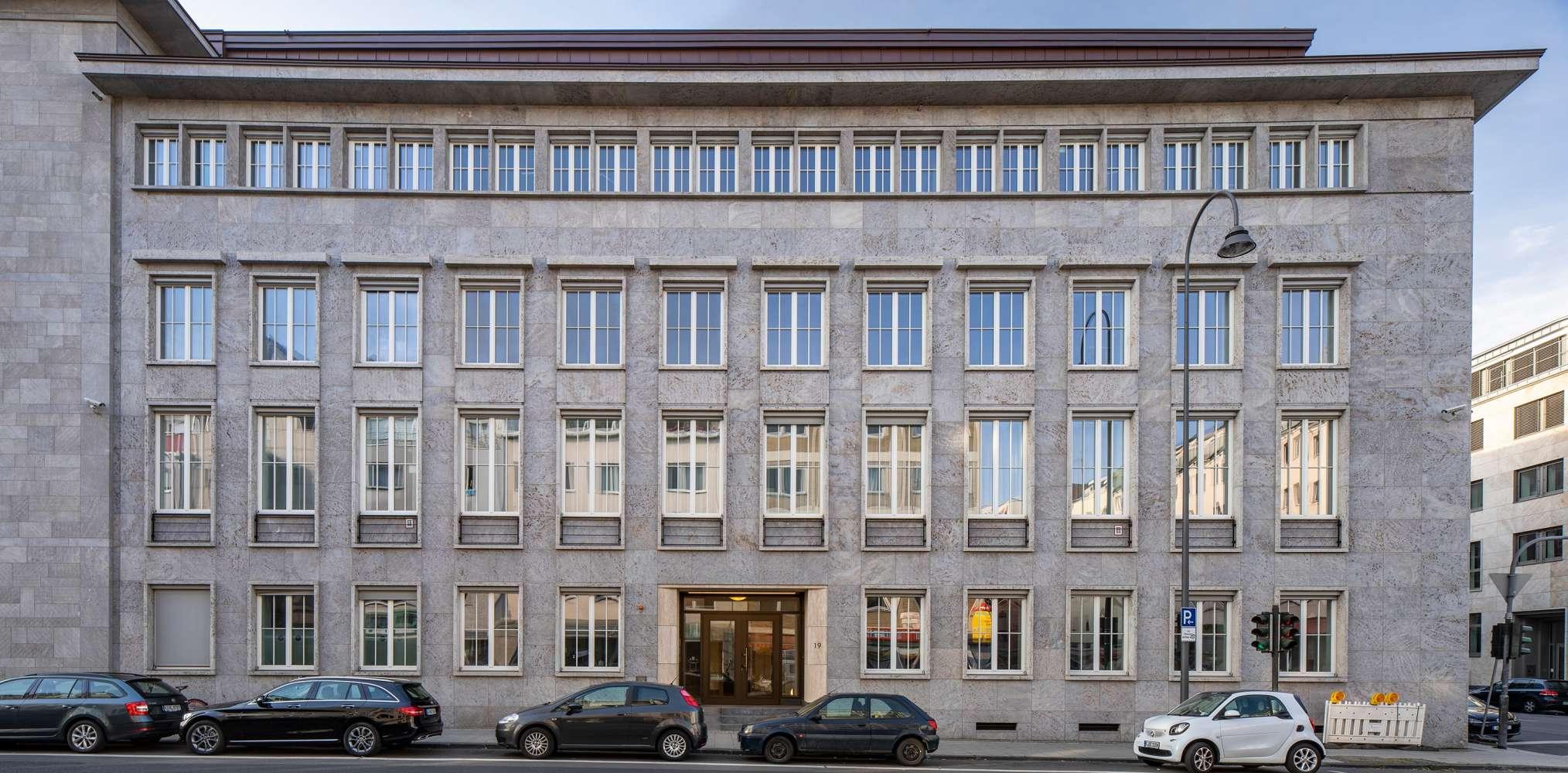 Büros Köln, 50670 - Büro - Köln, Altstadt-Nord - K0669 - 10413771