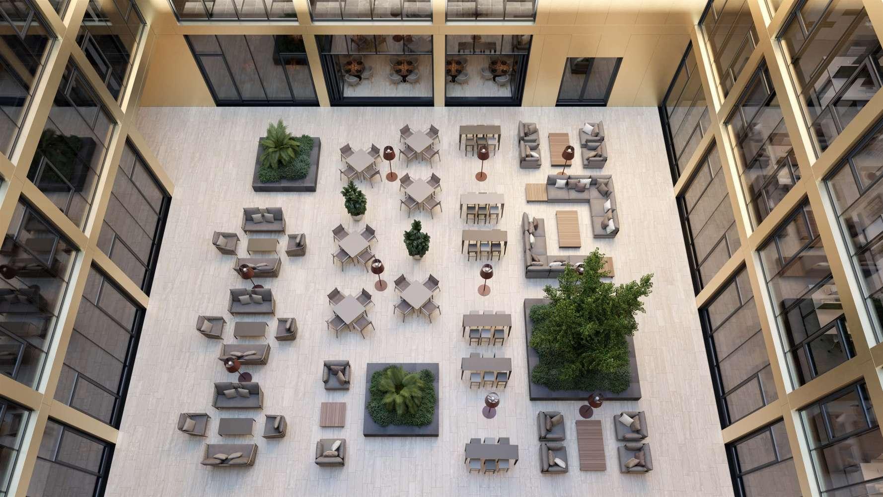 Büros Hannover, 30539 - Büro - Hannover, Mittelfeld - H1474 - 10413785