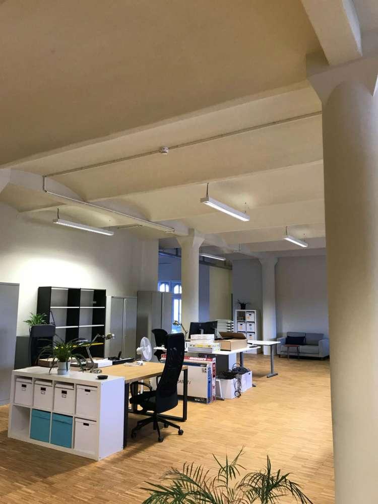 Büros Berlin, 12435 - Büro - Berlin, Plänterwald - B0450 - 10421242