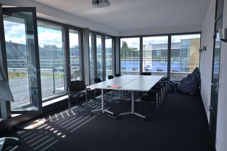 Büros Düsseldorf, 40227 - Büro - Düsseldorf, Oberbilk - D1557 - 10422012