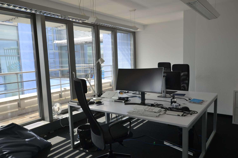 Büros Düsseldorf, 40227 - Büro - Düsseldorf, Oberbilk - D1557 - 10422013