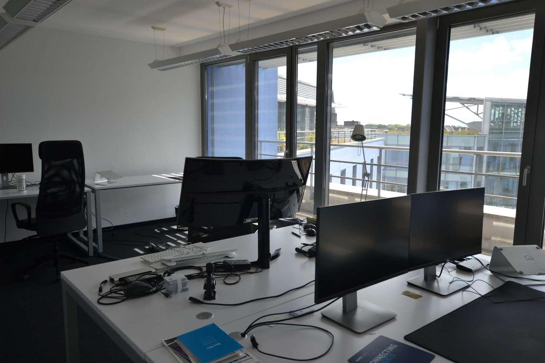 Büros Düsseldorf, 40227 - Büro - Düsseldorf, Oberbilk - D1557 - 10422016