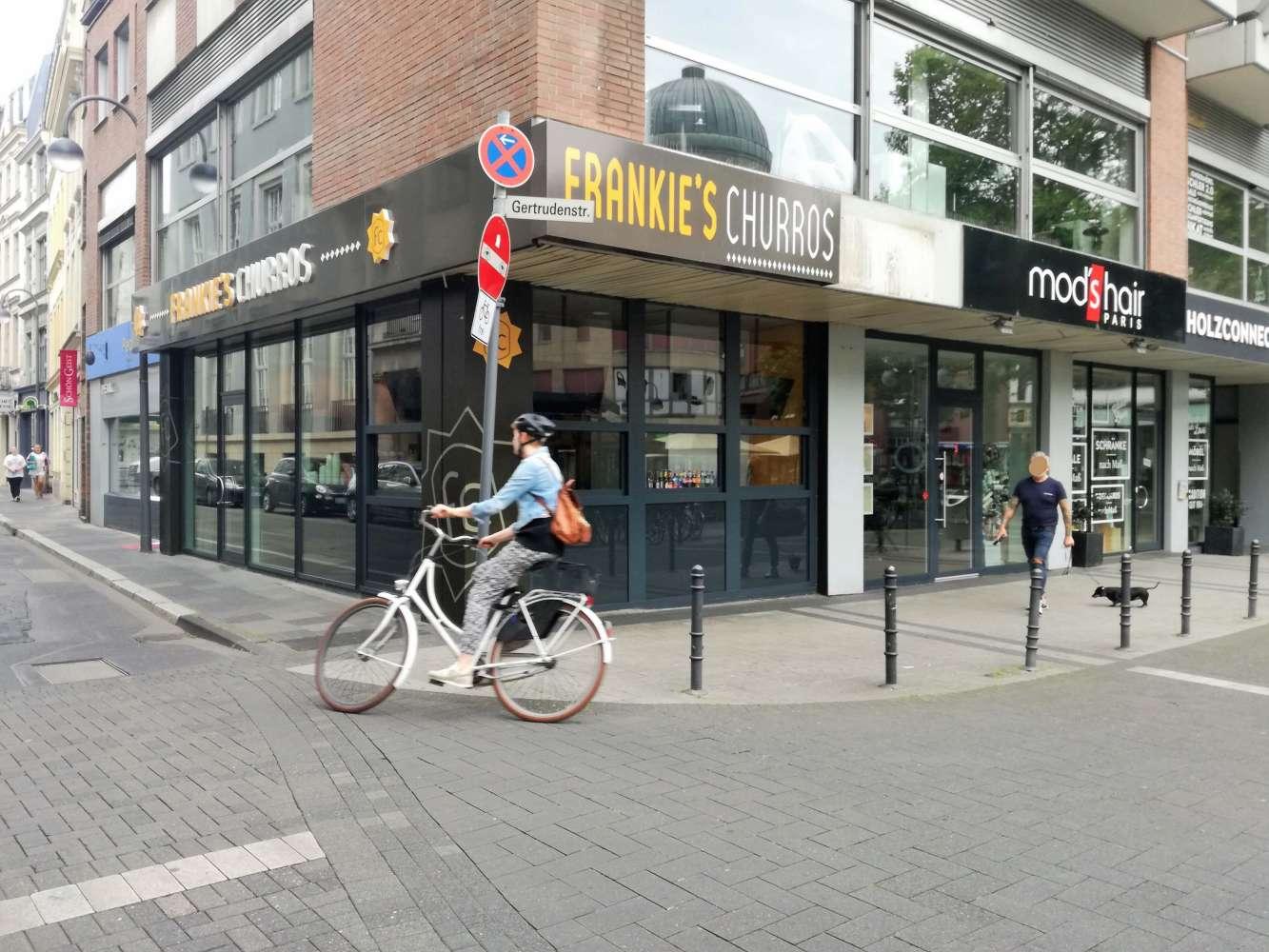 Ladenflächen Köln, 50667 - Ladenfläche - Köln, Innenstadt - E0962 - 10432276