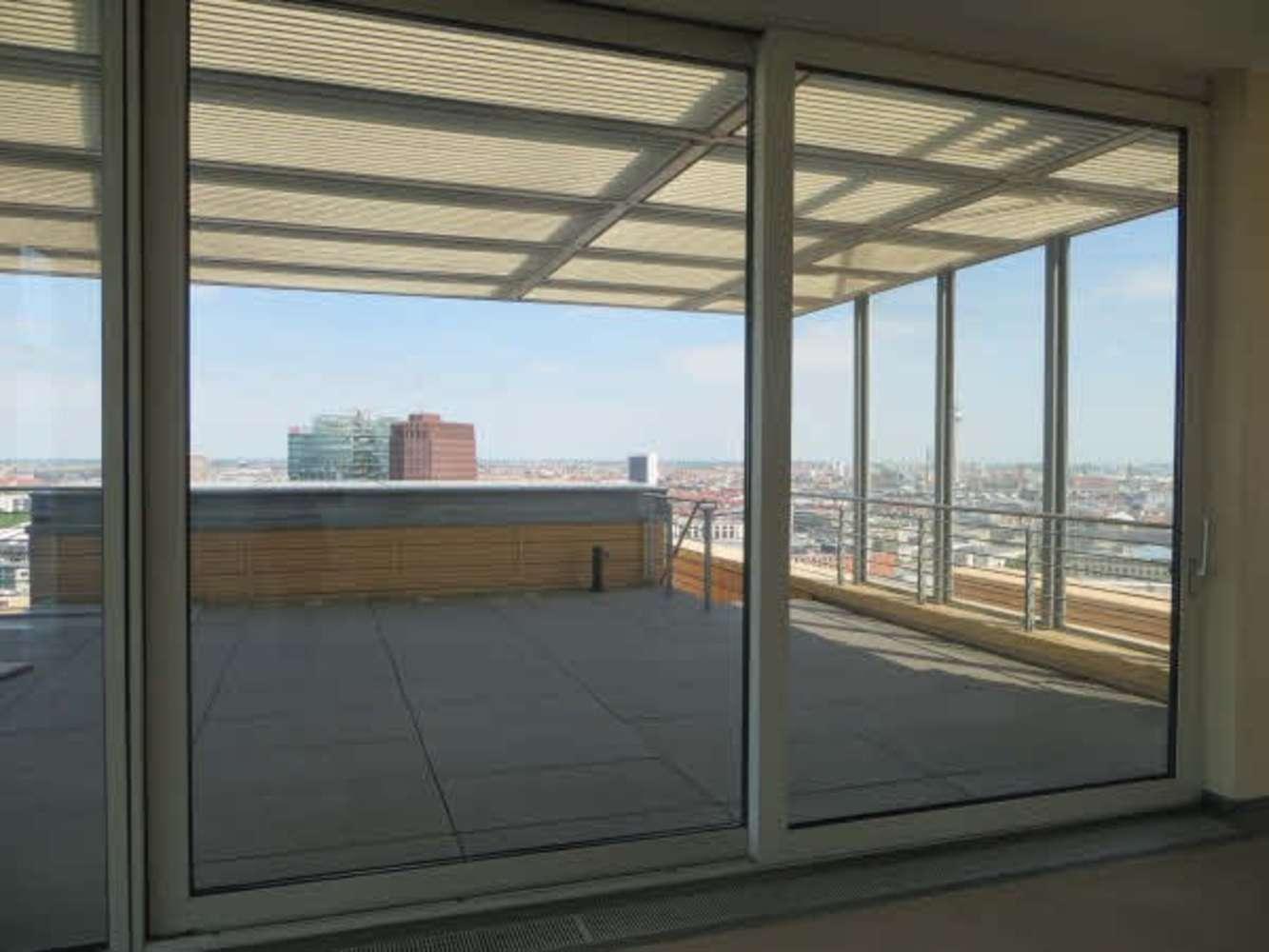 Büros Berlin, 10785 - Büro - Berlin, Tiergarten - B0415 - 10442803
