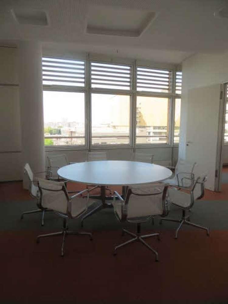 Büros Berlin, 10785 - Büro - Berlin, Tiergarten - B0415 - 10442804