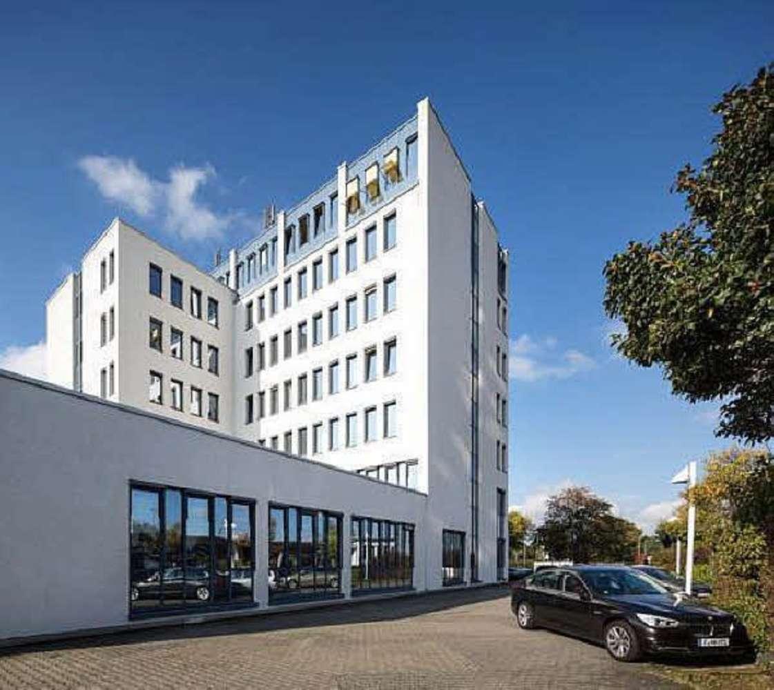 Büros Frankfurt am main, 60489 - Büro - Frankfurt am Main, Rödelheim - F1449 - 10442806