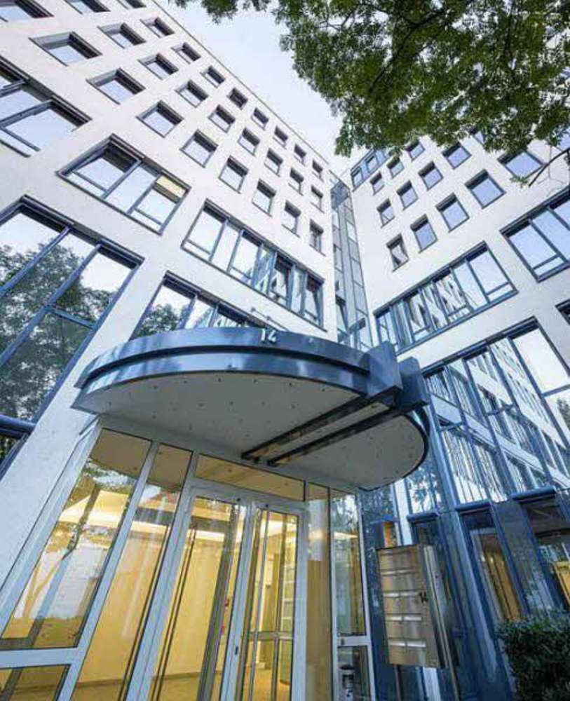 Büros Frankfurt am main, 60489 - Büro - Frankfurt am Main, Rödelheim - F1449 - 10442807