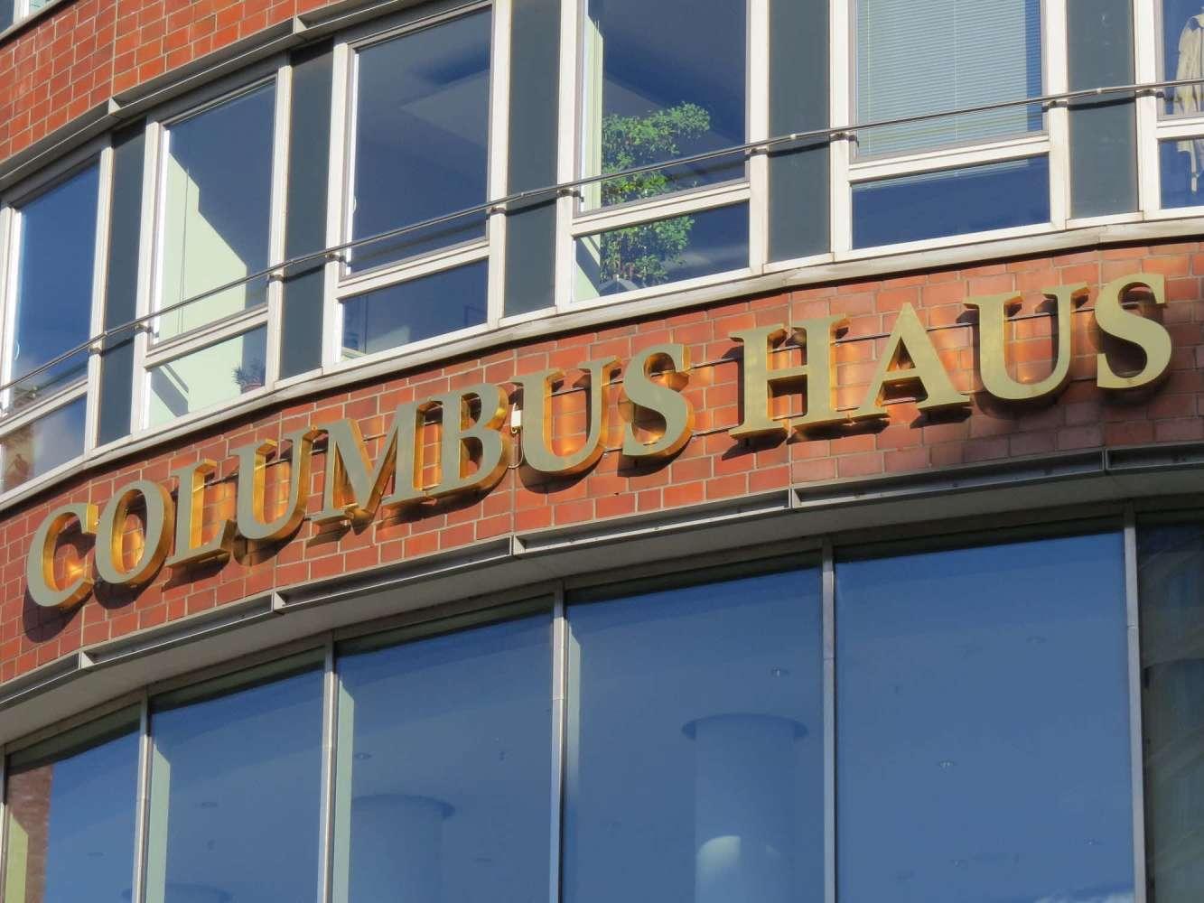 Büros Hamburg, 20457 - Büro - Hamburg, HafenCity - H0214 - 10442817