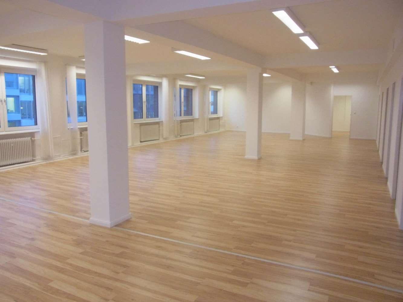 Büros Hamburg, 20459 - Büro - Hamburg, Hamburg-Altstadt - H1480 - 10442812