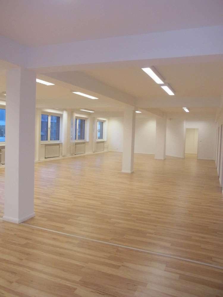 Büros Hamburg, 20459 - Büro - Hamburg, Hamburg-Altstadt - H1480 - 10442816