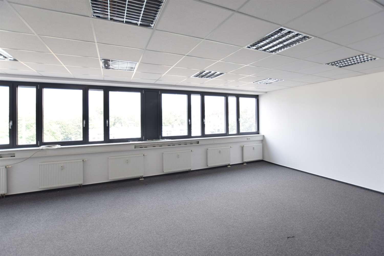 Büros Essen, 45127 - Büro - Essen, Westviertel - D1935 - 10442835