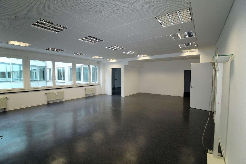Büros Berlin, 10623 - Büro - Berlin, Charlottenburg - B0086 - 10442843