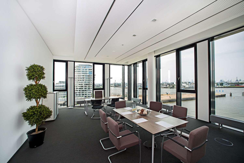 Büros Hamburg, 20457 - Büro - Hamburg, HafenCity - H0371 - 10442852