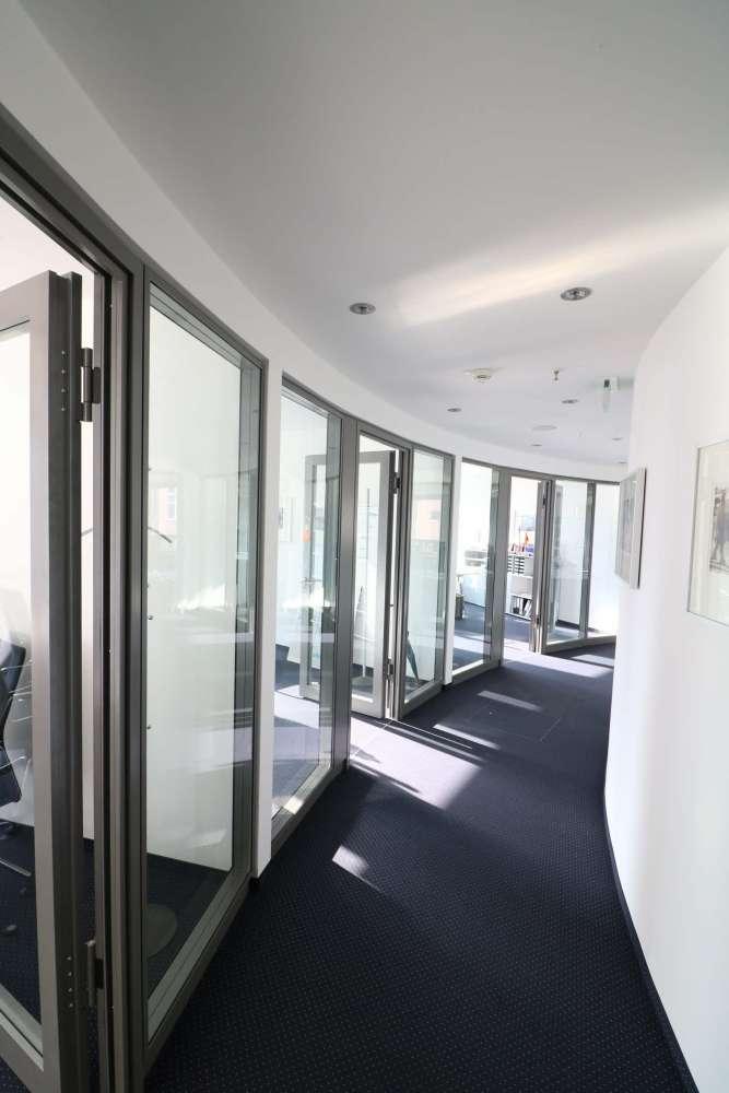 Büros Hamburg, 20457 - Büro - Hamburg, HafenCity - H0214 - 10442858