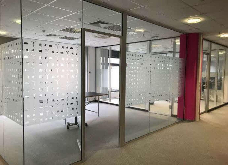 Büros Berlin, 10623 - Büro - Berlin, Charlottenburg - B0086 - 10442924