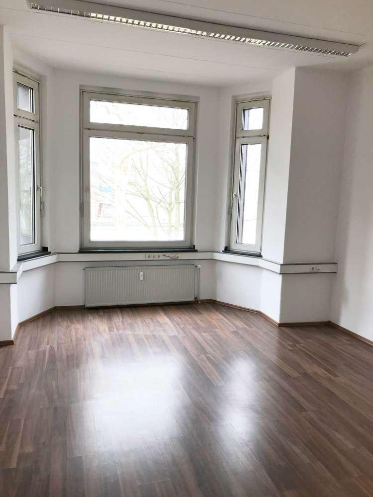 Büros Duisburg, 47055 - Büro - Duisburg, Wanheim-Angerhausen - D2548 - 10442940