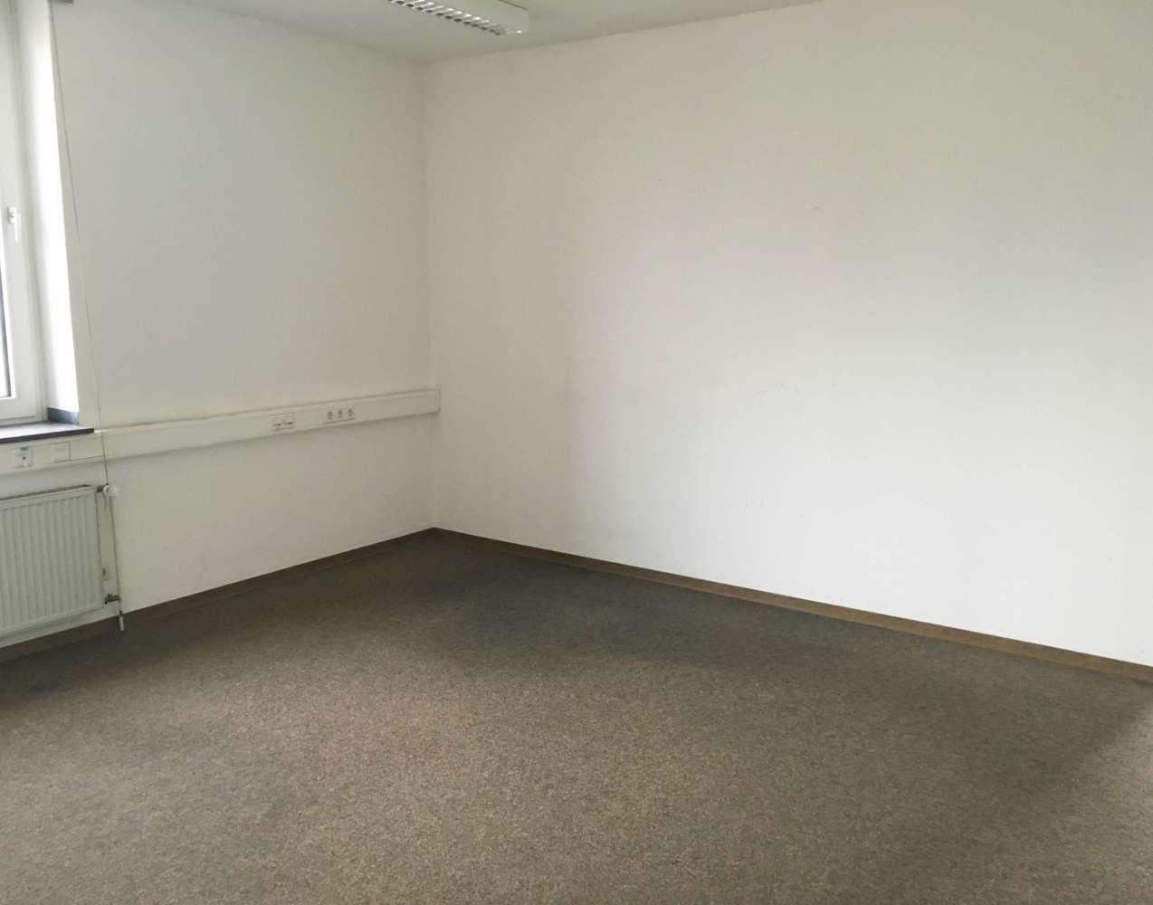 Büros Duisburg, 47055 - Büro - Duisburg, Wanheim-Angerhausen - D2548 - 10442939