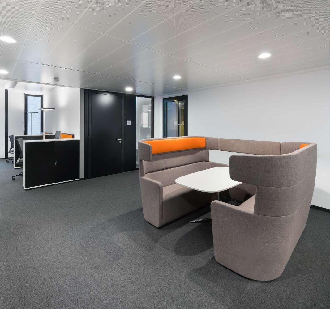 Büros Düsseldorf, 40211 - Büro - Düsseldorf, Stadtmitte - D1456 - 10442961