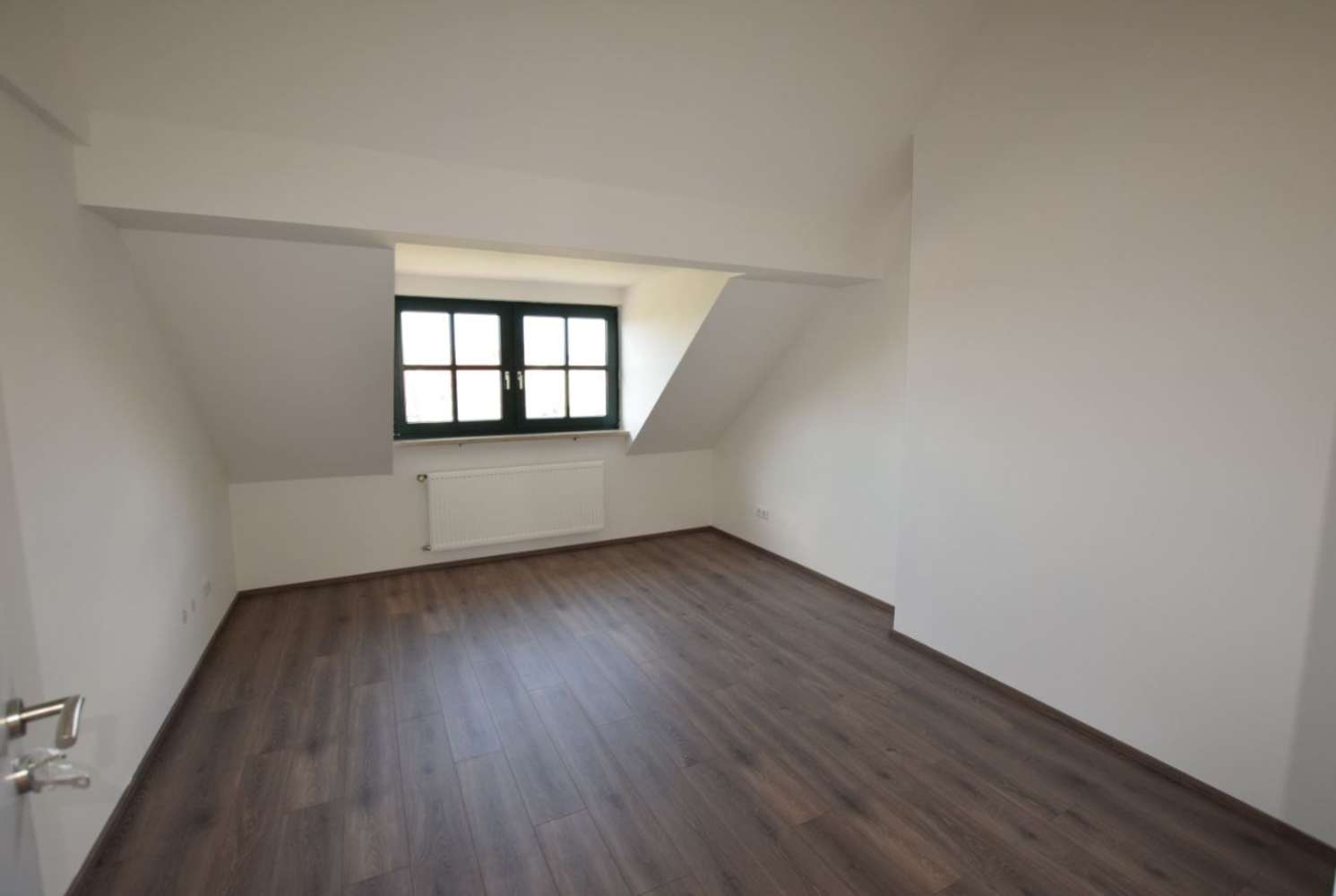 Büros Nürnberg, 90443 - Büro - Nürnberg, Tafelhof - M1018 - 10442969