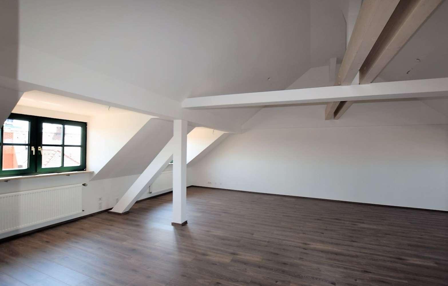 Büros Nürnberg, 90443 - Büro - Nürnberg, Tafelhof - M1018 - 10442970
