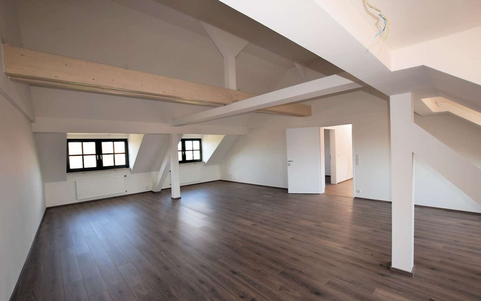 Büros Nürnberg, 90443 - Büro - Nürnberg, Tafelhof - M1018 - 10442972