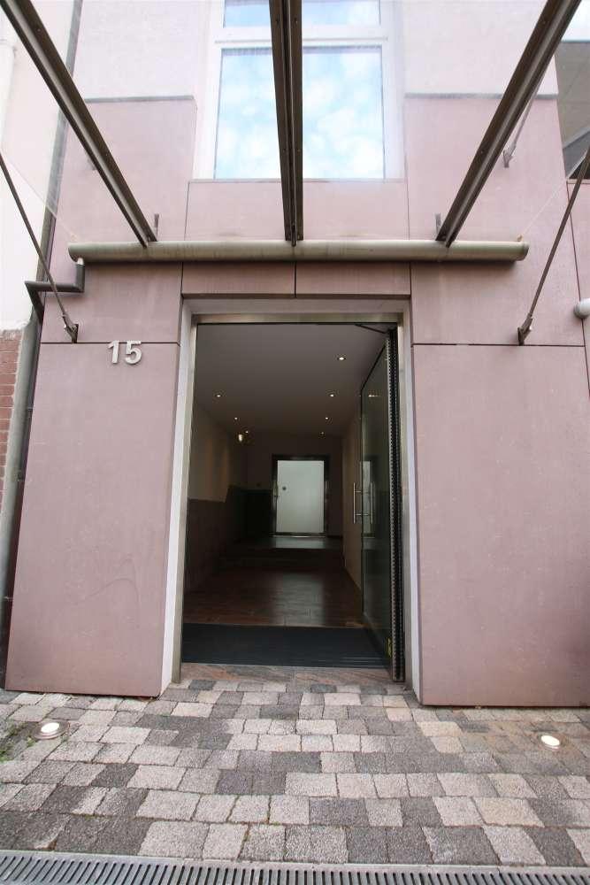 Büros Hannover, 30175 - Büro - Hannover, Zoo - H1476 - 10442994