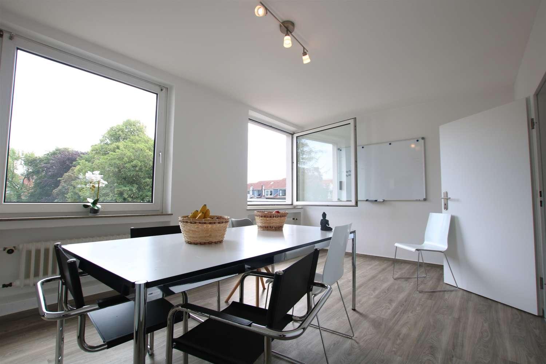 Büros Hannover, 30175 - Büro - Hannover, Zoo - H1476 - 10442995