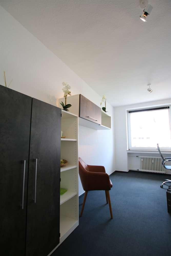 Büros Hannover, 30175 - Büro - Hannover, Zoo - H1476 - 10442996