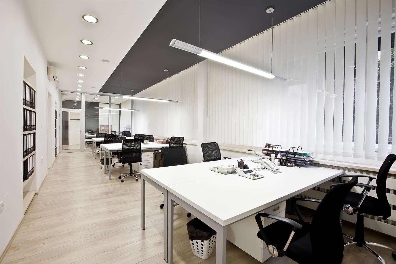 Büros Hannover, 30451 - Büro - Hannover, Linden-Nord - H1478 - 10443041