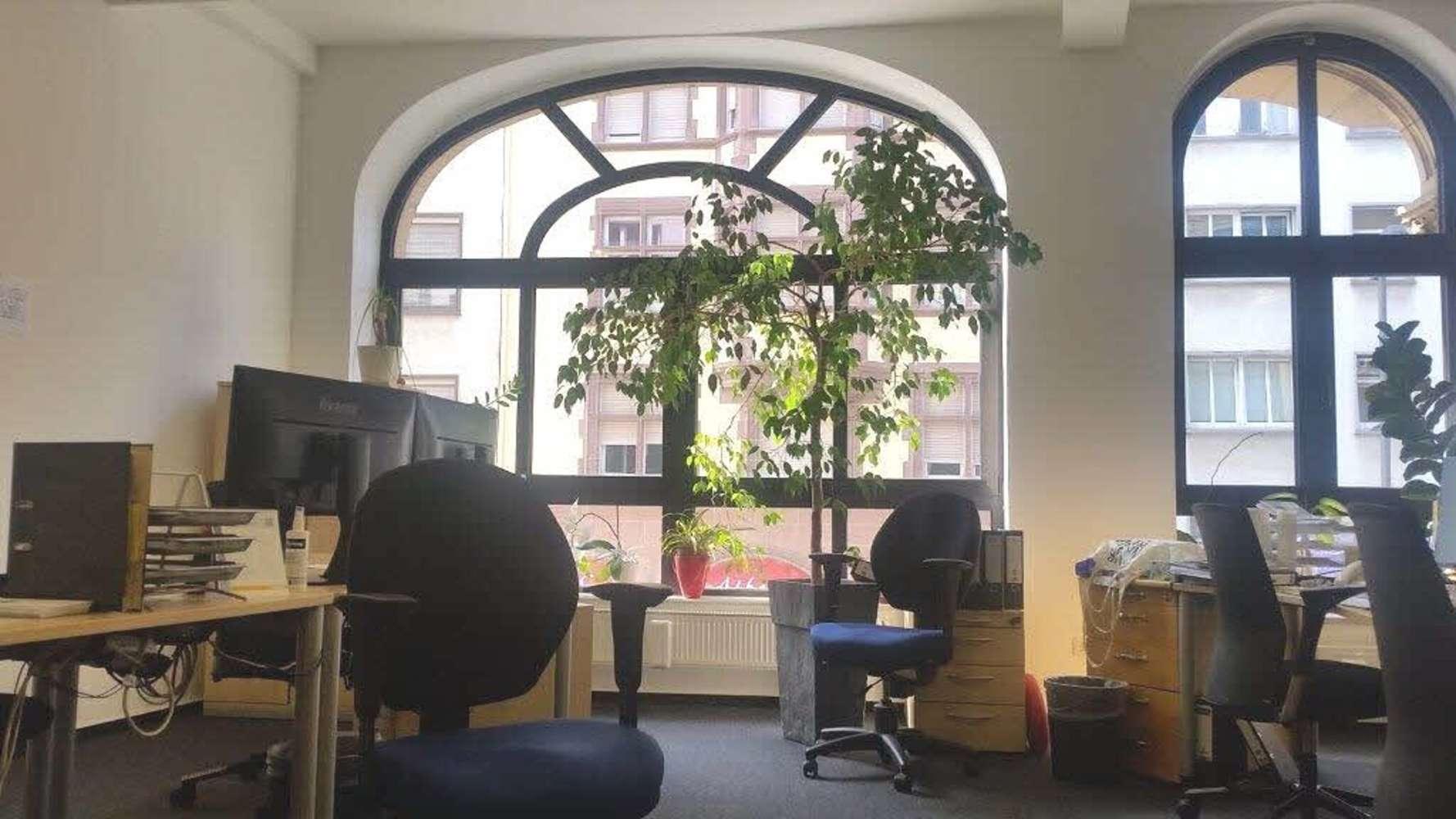 Büros Frankfurt am main, 60313 - Büro - Frankfurt am Main, Innenstadt - F1705 - 10443079