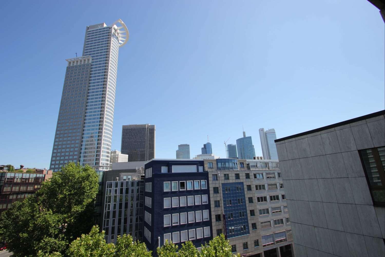 Büros Frankfurt am main, 60329 - Büro - Frankfurt am Main, Gallus - F0887 - 10443072