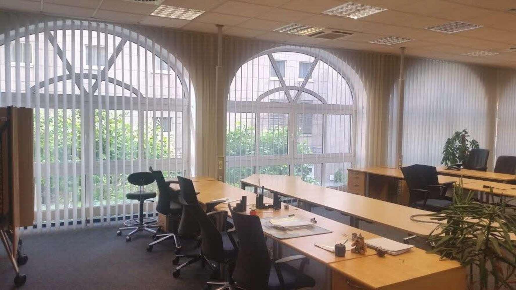Büros Frankfurt am main, 60313 - Büro - Frankfurt am Main, Innenstadt - F1705 - 10443080