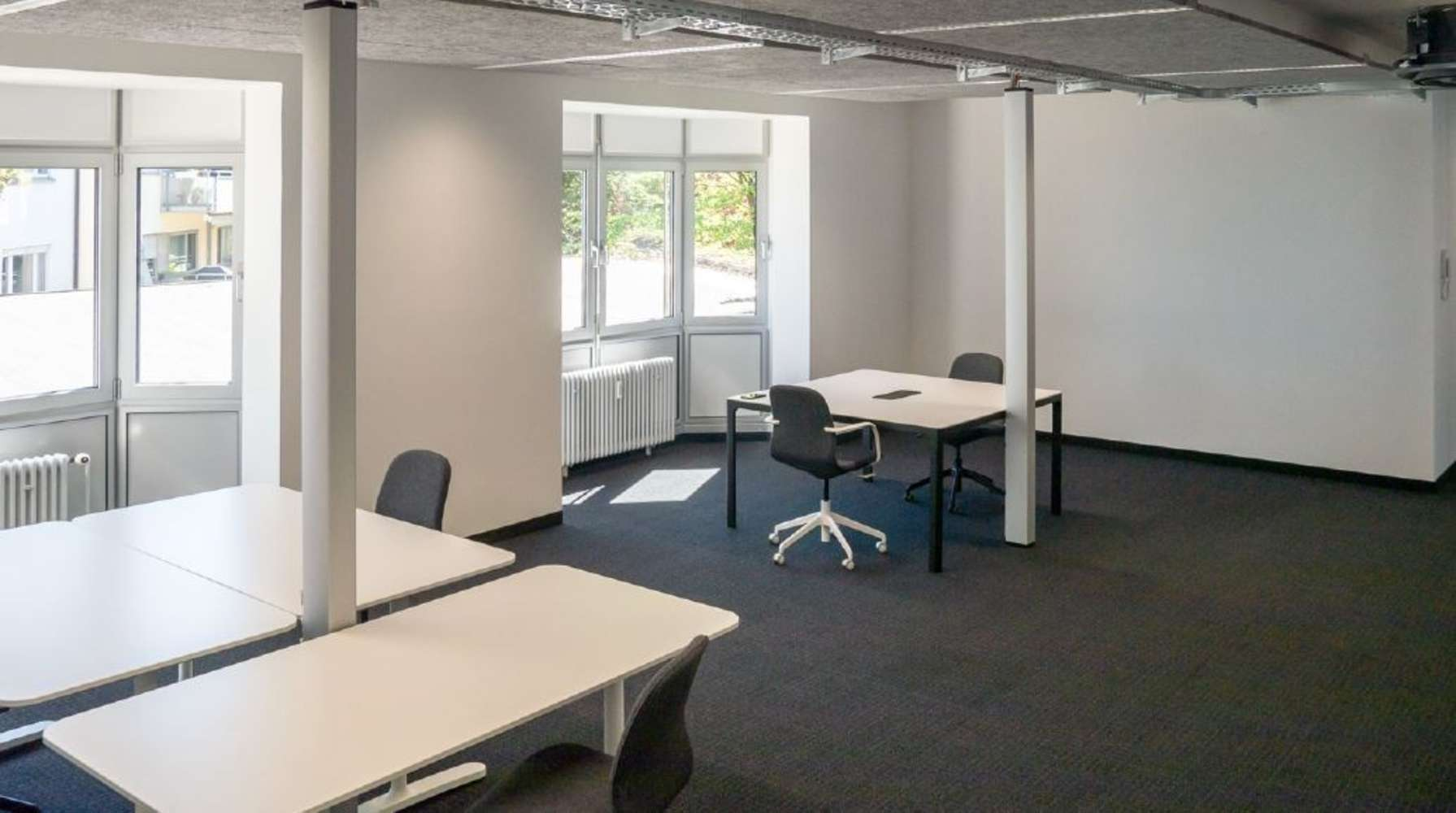 Büros Stuttgart, 70176 - Büro - Stuttgart, West - S0625 - 10443094