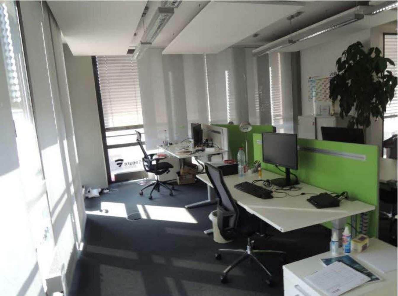 Büros München, 81379 - Büro - München, Thalk.Obersendl.-Forsten-Fürstenr.-Solln - M1599 - 10443102