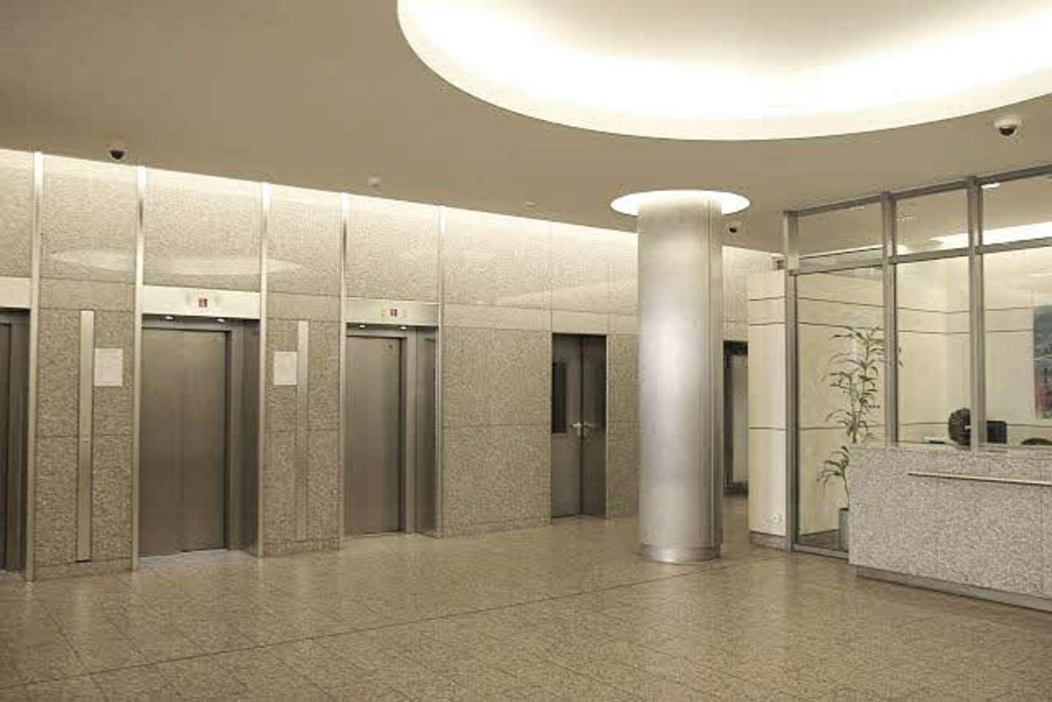 Büros Frankfurt am main, 60594 - Büro - Frankfurt am Main, Sachsenhausen - F0092 - 10443117