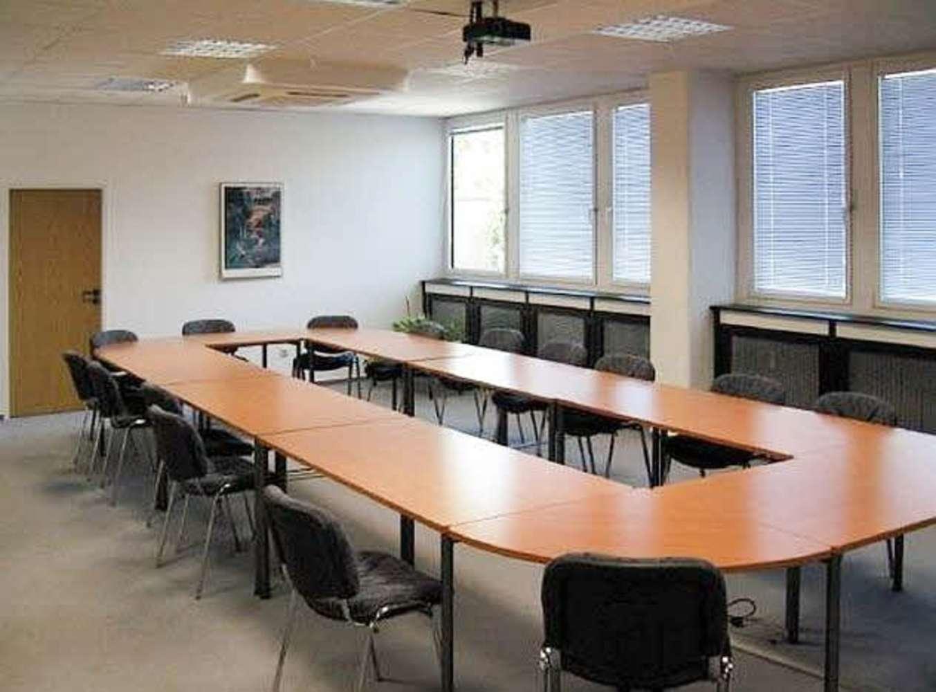 Büros Frankfurt am main, 60594 - Büro - Frankfurt am Main, Sachsenhausen - F0092 - 10443118
