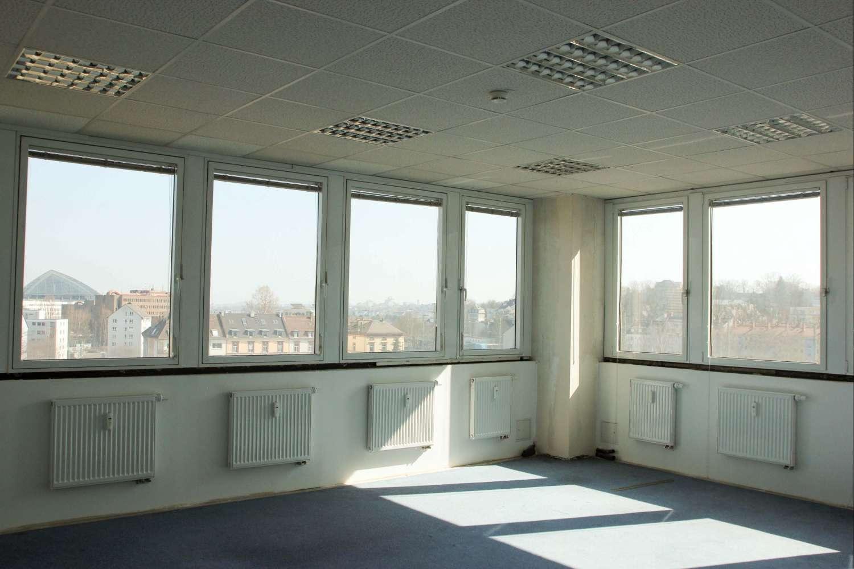Büros Frankfurt am main, 60594 - Büro - Frankfurt am Main, Sachsenhausen - F0092 - 10443116