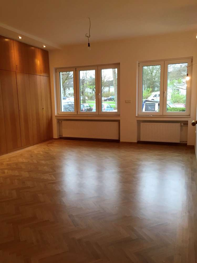 Büros Essen, 45130 - Büro - Essen, Rüttenscheid - D2593 - 10443119