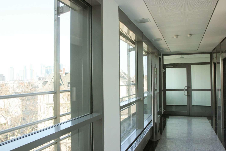 Büros Frankfurt am main, 60594 - Büro - Frankfurt am Main, Sachsenhausen - F0092 - 10443115